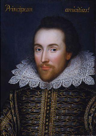 Shakespeare_0309