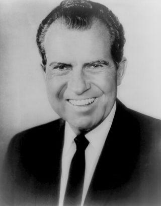 070317171241_Richard_Nixon_LG