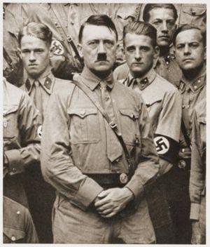 300px-Hitler7