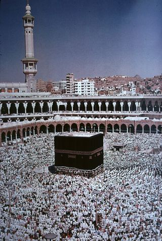 Mecca2