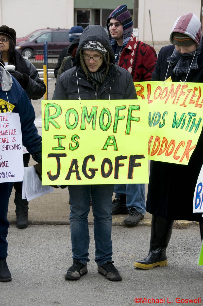 Romoff_jagoff